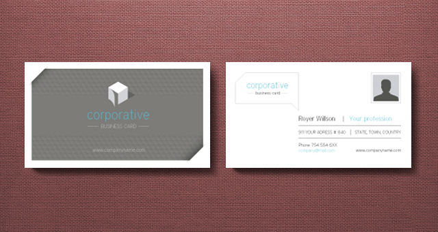 business card printing company new york